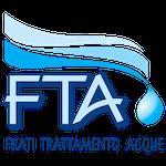 Frati-Fta – Impianto depurazione acque a Gualtieri